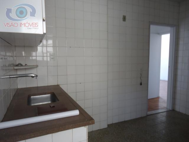 Apartamento à venda com 3 dormitórios em Parque moscoso, Vitória cod:1450 - Foto 16