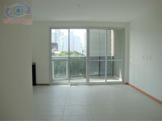 Apartamento à venda com 2 dormitórios em Bento ferreira, Vitória cod:1435 - Foto 5