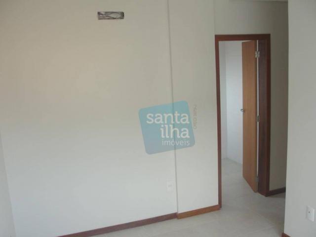 Apartamento residencial à venda, pântano do sul, florianópolis. - Foto 7