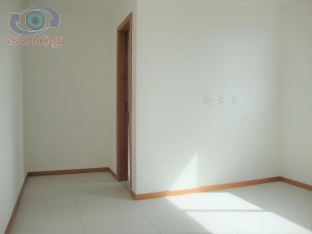 Apartamento à venda com 2 dormitórios em Bento ferreira, Vitória cod:1435 - Foto 17