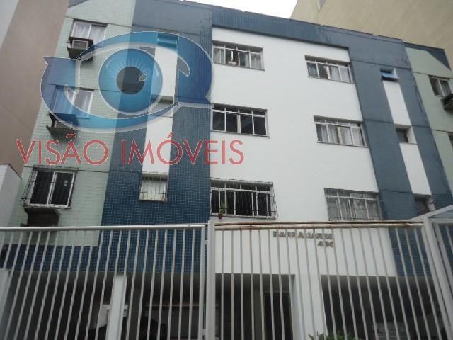 Apartamento à venda com 2 dormitórios em Jardim camburi, Vitória cod:853 - Foto 11