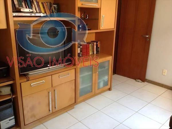 Casa à venda com 4 dormitórios em Jardim camburi, Vitória cod:872 - Foto 2