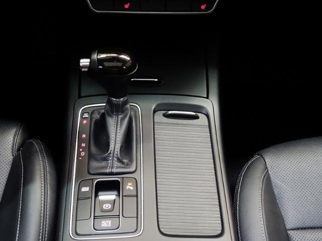 Kia Motors Sorento EX 3.3 7 Lugares 2016 - Foto 17