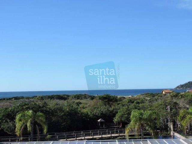 Apartamento residencial à venda, campeche, florianópolis - ap0705 - Foto 3