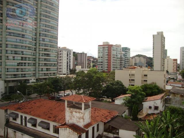 Apartamento à venda com 2 dormitórios em Bento ferreira, Vitória cod:1435 - Foto 9