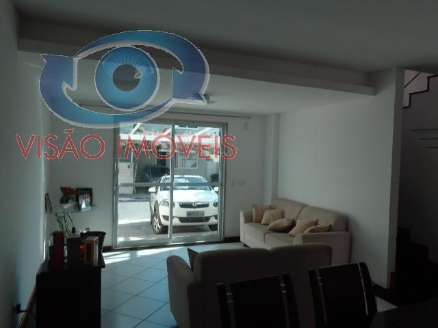 Casa de condomínio à venda com 4 dormitórios em Jardim camburi, Vitória cod:674 - Foto 2