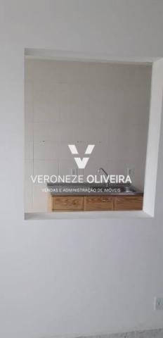 Apartamento para alugar com 2 dormitórios em Ponte grande, Guarulhos cod:189 - Foto 6