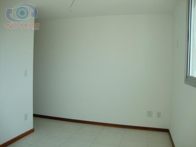 Apartamento à venda com 3 dormitórios em Jardim da penha, Vitória cod:1069 - Foto 12