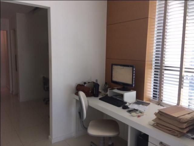 Quality Business em Icaraí, sala comercial com 35 m² - Foto 7