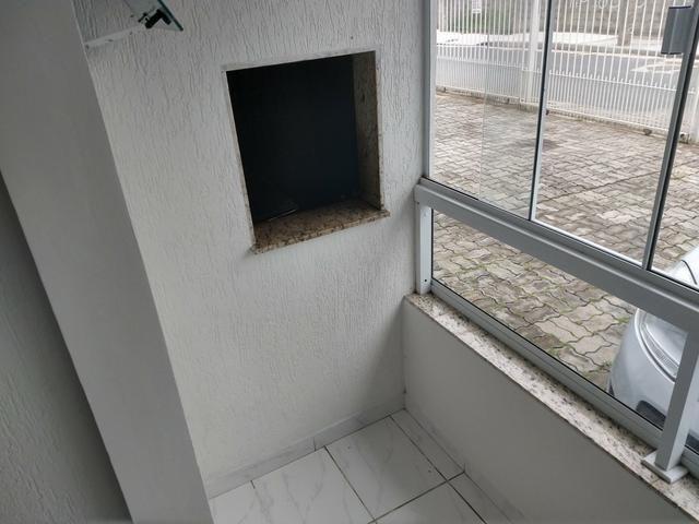 Apartamento 2 Quartos bem localizado em Ingleses - Foto 5