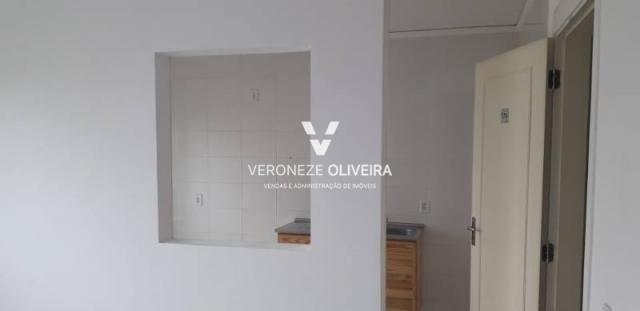 Apartamento para alugar com 2 dormitórios em Ponte grande, Guarulhos cod:189 - Foto 3