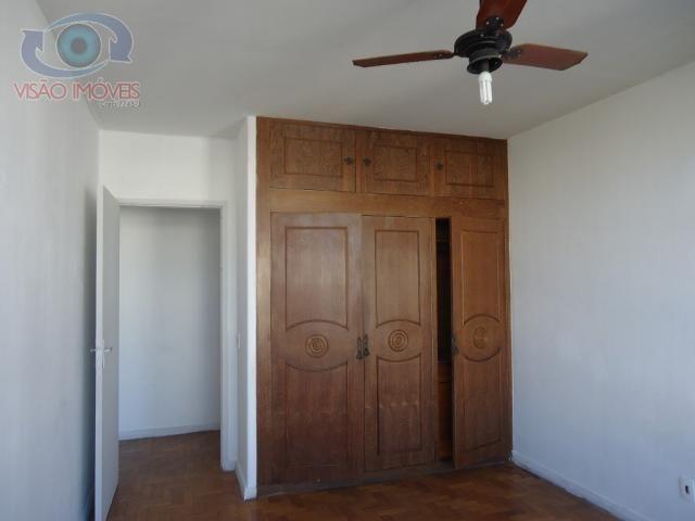 Apartamento à venda com 3 dormitórios em Parque moscoso, Vitória cod:1450 - Foto 9