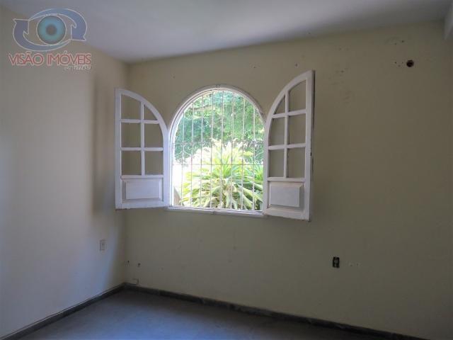 Casa à venda com 3 dormitórios em República, Vitória cod:1328 - Foto 5