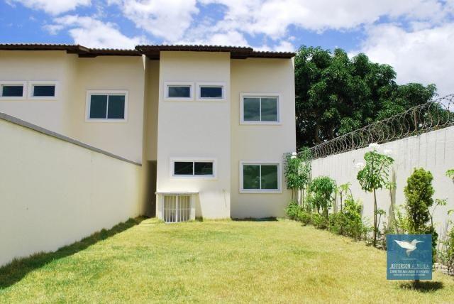 Casa, Guaribas, Eusébio-CE - Foto 10