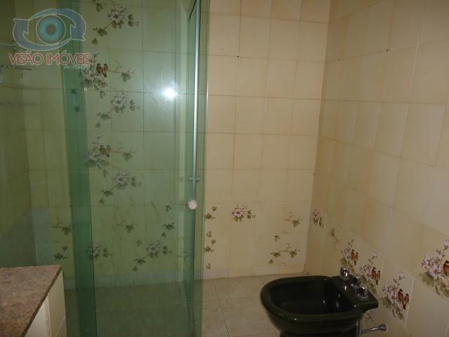 Casa à venda com 3 dormitórios em República, Vitória cod:1328 - Foto 7