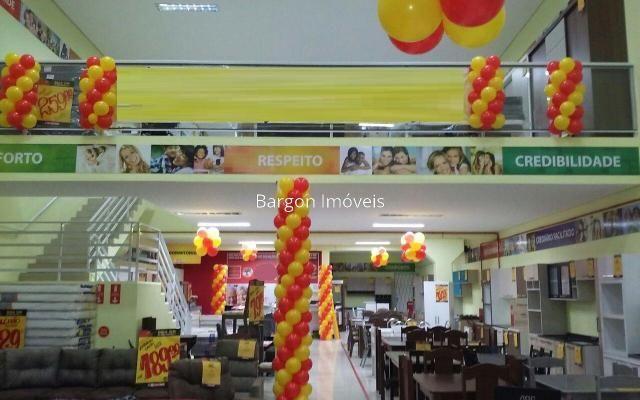 Loja para venda no bairro centro em são francisco do sul - sc - Foto 3