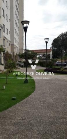 Apartamento para alugar com 2 dormitórios em Ponte grande, Guarulhos cod:189 - Foto 14