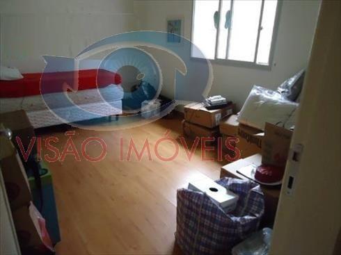 Casa à venda com 4 dormitórios em Enseada do suá, Vitória cod:253 - Foto 12