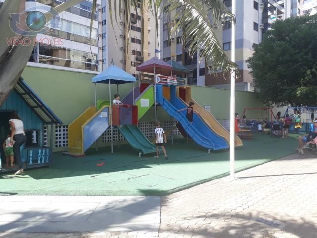 Apartamento à venda com 1 dormitórios em Mata da praia, Vitória cod:1605 - Foto 14