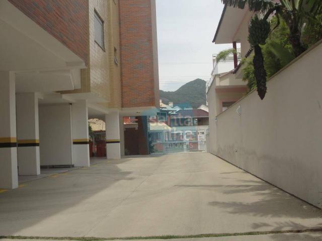 Apartamento residencial à venda, pântano do sul, florianópolis. - Foto 3