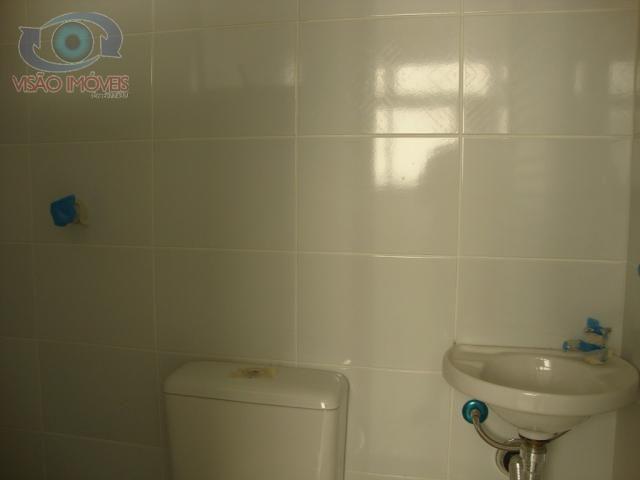 Apartamento à venda com 3 dormitórios em Jardim da penha, Vitória cod:1069 - Foto 18