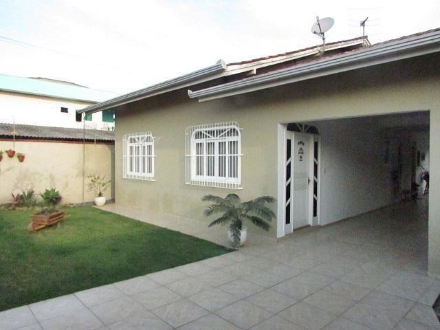 Casa à venda com 3 dormitórios em Fátima, Joinville cod:10243 - Foto 14