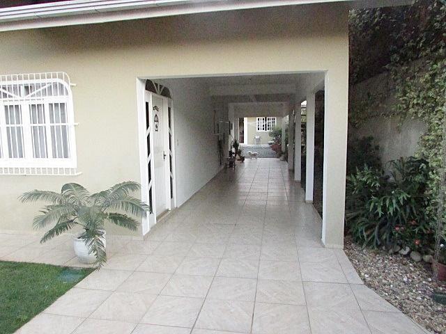 Casa à venda com 3 dormitórios em Fátima, Joinville cod:10243 - Foto 16