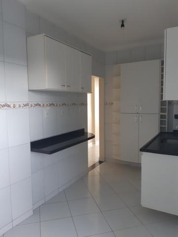 Apartamento top 94m, 3/4, Centro de Varzea Grande - Foto 4