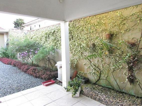 Casa à venda com 3 dormitórios em Fátima, Joinville cod:10243 - Foto 17