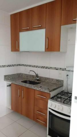 Apartamento na pelinca com 2 quartos, preço abaixo do mercado - Foto 4