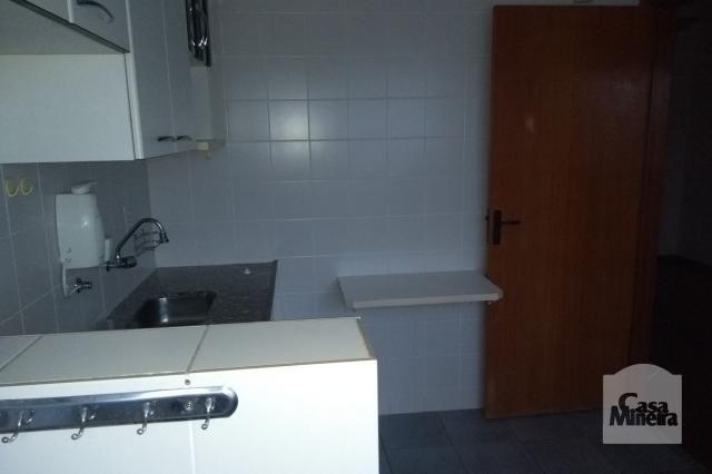Apartamento à venda com 2 dormitórios em Caiçara-adelaide, Belo horizonte cod:248923 - Foto 11