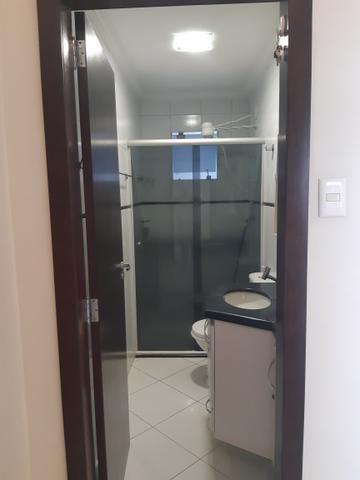 Apartamento top 94m, 3/4, Centro de Varzea Grande - Foto 6