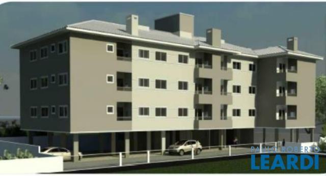 Apartamento à venda com 2 dormitórios cod:563433