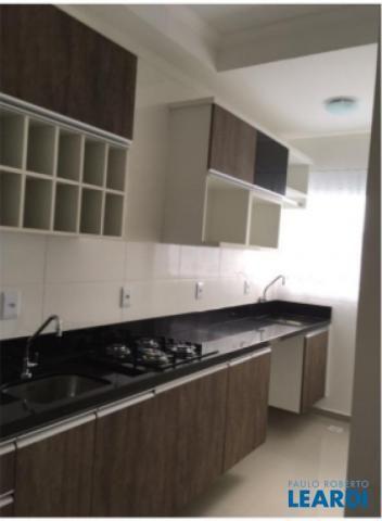 Apartamento à venda com 2 dormitórios cod:563433 - Foto 9