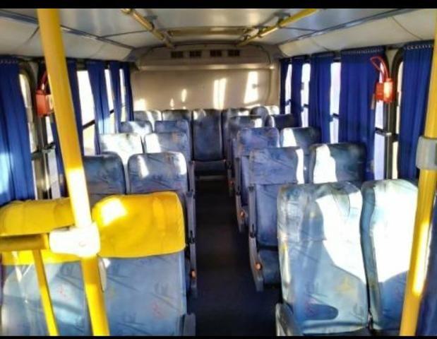 Micro-ônibus 9.2 - Foto 6