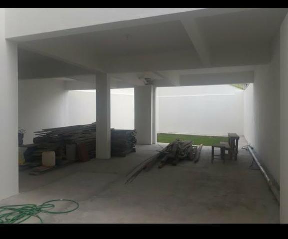 Apartamento Bairro Santa Luzia - Varginha MG - Foto 9