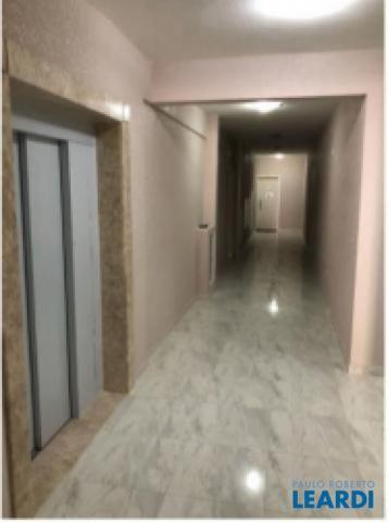 Apartamento à venda com 2 dormitórios cod:563433 - Foto 4