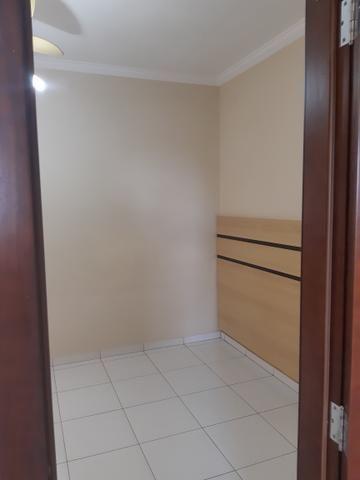Apartamento top 94m, 3/4, Centro de Varzea Grande - Foto 11