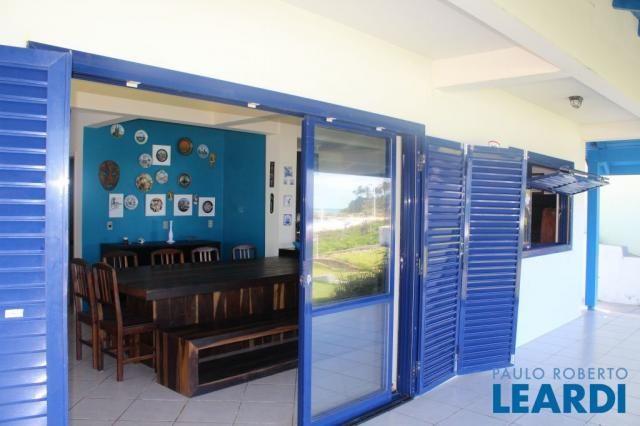 Casa à venda com 4 dormitórios em Itajuba, Barra velha cod:486535 - Foto 5