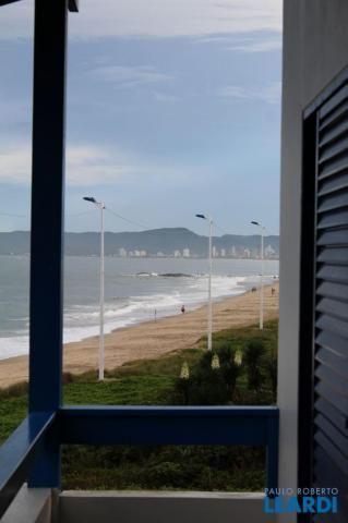 Casa à venda com 4 dormitórios em Itajuba, Barra velha cod:486535 - Foto 11