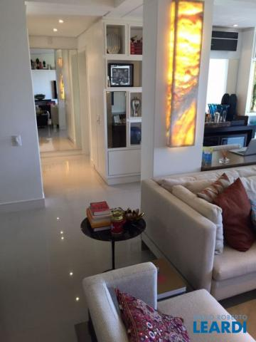 Apartamento à venda com 2 dormitórios em Campeche, Florianópolis cod:554720 - Foto 9