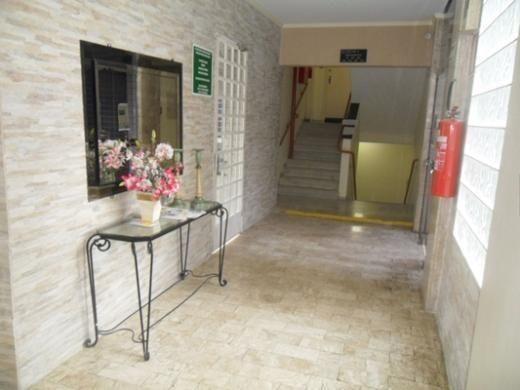 Apartamento à venda, 3 quartos, 1 vaga, gutierrez - belo horizonte/mg - Foto 16