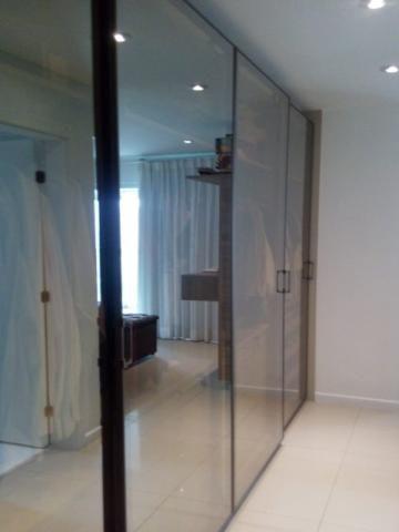 Apartamento à venda com 3 dormitórios em Pituba, Salvador cod:AP00356 - Foto 7