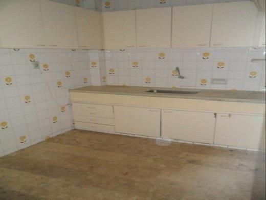 Apartamento à venda, 3 quartos, 1 vaga, gutierrez - belo horizonte/mg - Foto 14