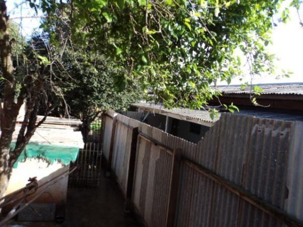 8072 | Casa à venda com 3 quartos em JD ALVORADA, MARINGÁ - Foto 5