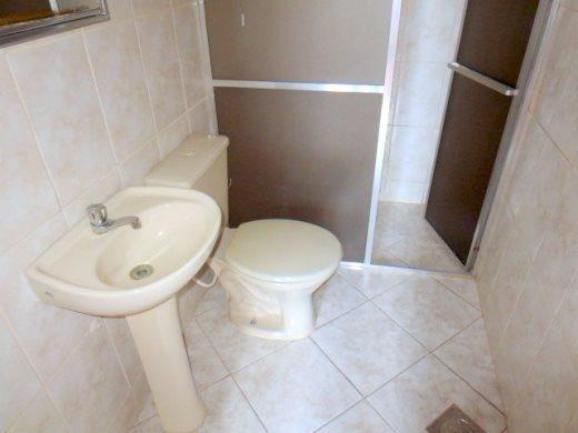 Apartamento à venda, 3 quartos, 1 vaga, gutierrez - belo horizonte/mg - Foto 13