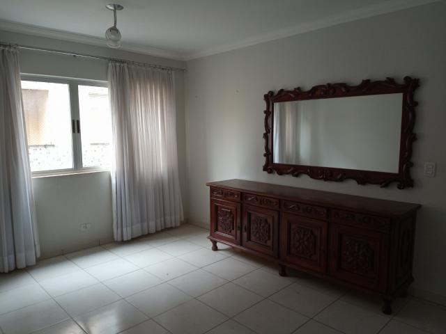8273 | Apartamento para alugar com 2 quartos em Zona 07, Maringá - Foto 6