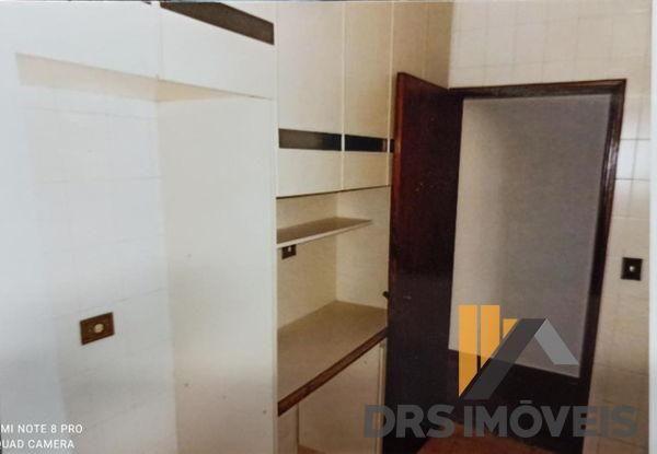 Apartamento com 4 quartos no EDIFÍCIO CHATEAU D'OR - Bairro Centro em Londrina - Foto 15