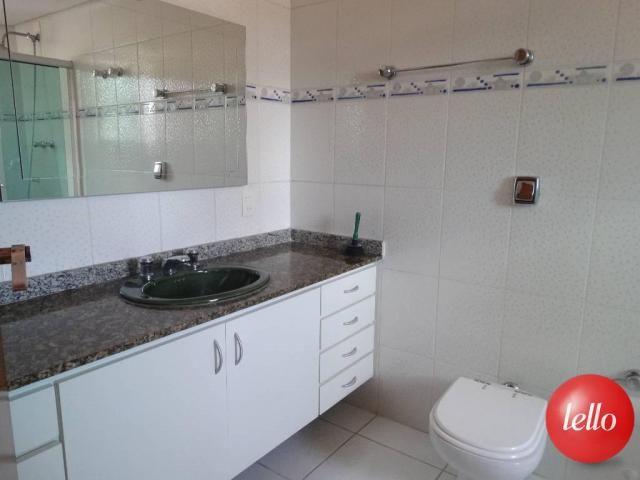 Apartamento para alugar com 4 dormitórios em Tatuapé, São paulo cod:154021 - Foto 15
