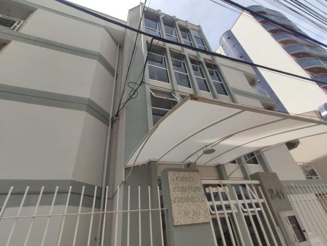 Apartamento para Venda em Balneário Camboriú, Centro, 2 dormitórios, 1 banheiro - Foto 12